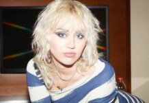 Miley Cyrus Reveals The Reason Behind The Criticism She Faces Regarding Her Voice