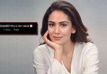 Mira Rajput Gets Trolled Again For Wearing Shorts - Deets Inside