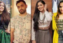 Paani Da Rang' Composer Rochak Kohli To Perform Folk Fusion Music On MTV 'Unacademy Unwind'