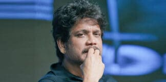 Nagarjuna to lock horns with Telugu biggies during Sankranti 2022