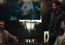 Nawazuddin, Diana to star in Sabbir Khan's 'Adbhut'