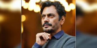 Nawazuddin reveals importance of awards for him