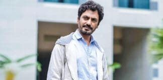Nawazuddin says good people are needed for making good content