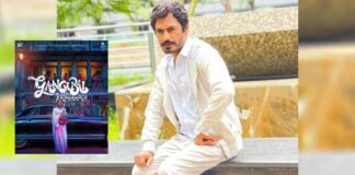 Nawazuddin Siddiqui Could've Played The Role Of A Journalist In Sanjay Leela Bhansali's Gangubai Kathiawadi, Here's Why It Didn't Happen!