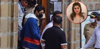 NCB To Obstruct Aryan Khan's Bail Plea Claiming That Shah Rukh Khan's Manager Pooja Dadlani Influenced Witnesses?