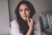 Neena Gupta Recalls Being Molested As A Kid, Says We Were Never Taught The Difference Between A 'Good Touch' & A 'Bad Touch'