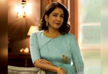 Neena Gupta Reveals She Lost Opportunity As She Didn't Know Rules Of The Game