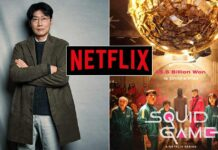Netflix Did Not Give Hwang Dong-hyuk Any Bonus Out Of Squid Game Earnings