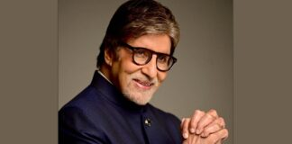 NGO welcomes Bachchan's decision to drop out of 'paan-masala' ad campaign