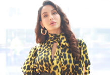 Nora Fatehi Questioned By Enforcement Directorate For 8 Hours In Rs 200 Crore Money Laundering Case? Read On