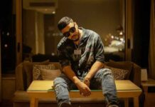 'One Mic Stand 2': Raftaar glad to experience new form of performance