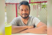 Onir to direct web series on Pulwama terror attack