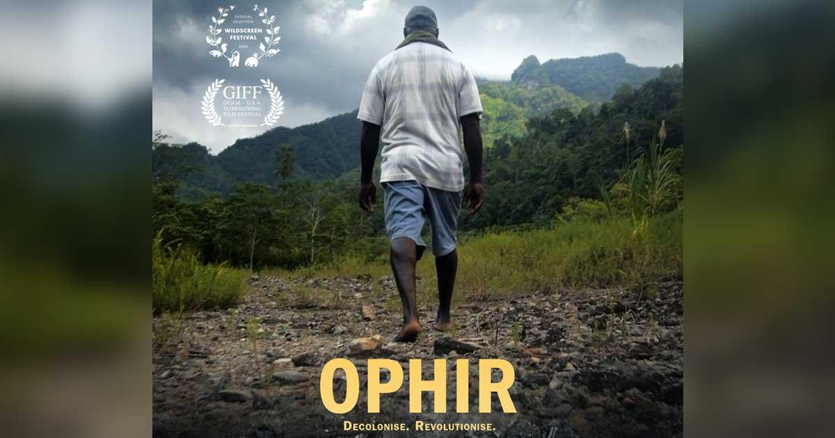 Oscar-nominated 'Moti Bagh' wins big at ALT-EFF