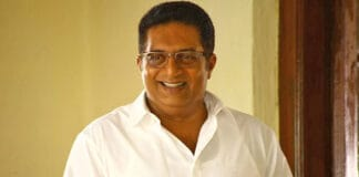 Pained over 'regionalism', Prakash Raj quits MAA after losing vote