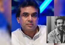 Paresh Rawal: Rajkummar one actor you get to learn much from