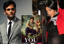 Penn Badgley Reacts To Fan Petition For Cardi B To Appear In You Season 4