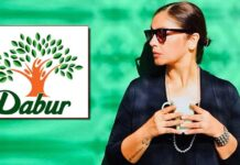 Pooja Bhatt Gives An Earful To The Dabur Company For Putting Down Their Advertisement On Lesbian Couples.
