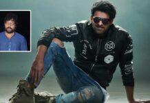 Prabhas To Create History By Charging 150 Crores For Straight 2 Films In Adipurush & 'Kabir Singh' Director Sandeep Reddy Vanga's Spirit? Deets Inside