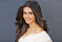 Pranali Rathore shares how she relates with her on-screen character
