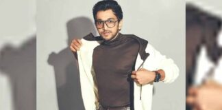 Pratik Gandhi wants to be known by his characters, not his name