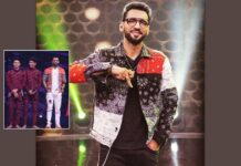 Punit Pathak decides to pay off contestant's loans on 'Dance+ 6'