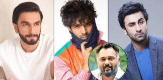"""Pyaar Ka Punchnama 3 With Kartik Aaryan, Ranbir Kapoor & Ranveer Singh? Former Says """"I Think We Should Discuss With Luv Ranjan"""""""