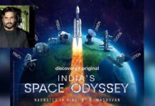 R Madhavan Gives His Voice For New Sci-Documentary Titled 'India's Space Odyssey'