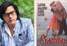 Rahul Roy Reveals Why He Decided To Take A Break From Bollywood After Aashiqui