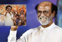 Rajinikanth's Annaatthe Title Track Out! Late SP Balasubrahmanyam's Melodious Voice Makes Us Miss Him More Than Ever