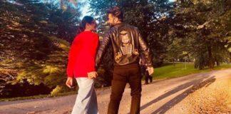 Rakul, Jackky Bhagnani make their relationship official on social media