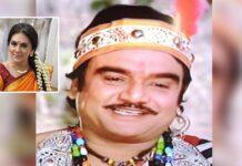 Ramayana Actor Chandrakant Pandya aka Nishad Raj Passes Away At 72