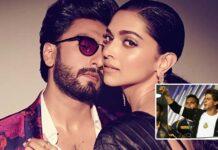Ranveer Singh, Deepika Padukone To Follow Shah Rukh Khan & Own A Team For IPL 2022? Deets Inside