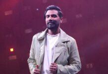 Remo D'Souza breaks down as contestants showcase his legacy