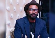Remo says his plan to open dance studio delayed by Covid