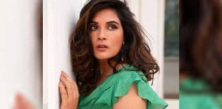 """Richa Chadha Slams Bollywood Celebrities For Appearing On Tv Debates: """"They Are The Ones Who Stand Outside A Room & Bark..."""""""
