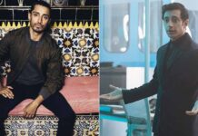Riz Ahmed Talks About Starring In Venom & Distancing From Blockbuster Movies