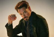Robert Downey Jr Was First Approached To Play Doctor Doom By Marvel