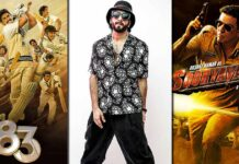 Rohit Shetty's Cirkus To Have A Diwali 2022 Release? Sources Reveal Ranveer Singh May Be The Reason Behind It
