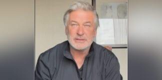 'Rust' shooting accident: Baldwin tweets his 'shock', union says prop gun had 'live round'