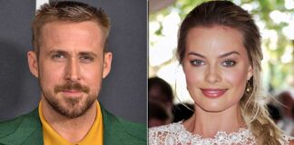 Ryan Gosling Reportedly Wanted By Warner Bros. To Star Alongside Margot Robbie In Barbie