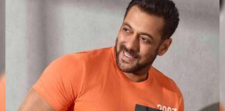 """Salman Khan Eating 3 Samosas Has Made To The News & We Wonder Who Will Report """"What Did He Do Afterwards?"""" Next"""