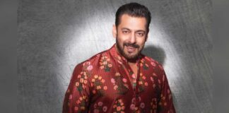 Salman Khan Rents A Duplex In Bandra, Guess Its Whopping Price?