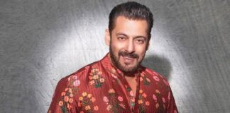 Salman Khan's NFT Collection Sold Out With 3 Hours, 1 Million Bolly Tokens Collected