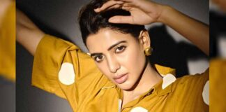 Samantha could simply seek apology rather than filing defamation cases