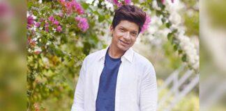 Shaan roped in as actor-singer for Ilaiyaraaja musical film 'Music School'