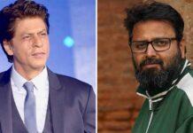 "Shah Rukh Khan Hated Kal Ho Na Ho's Death Scene Claiming Devdas' Climax Was Superior & Said ""Usse Kehte Hai Death Scene"" Reveals Nikkhil Advani"