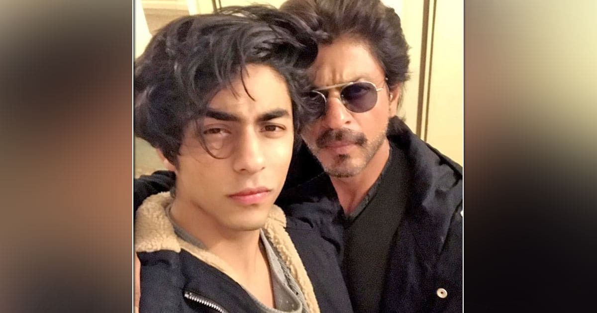 """Shah Rukh Khan """"Is Neither Eating Nor Sleeping Much"""" Says Friend Close To The Actor As Aryan Khan Remains In Judicial Custody"""