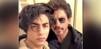 Shah Rukh Khan To Request Fans To Not Gather Outside Mannat On His Birthday Amidst Aryan Khan Arrest?