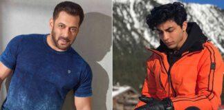Shah Rukh Khan's Pathan Shoot Affecting Salman Khan's Tiger 3 Amid Aryan Khan Case?