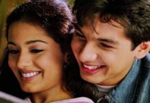 Shahid Kapoor & Amrita Rao Starrer Ishq Vishk To Get A Sequel? Find Out